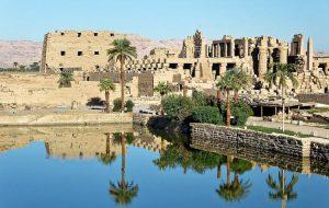 Зачем Египет меняет отдых на Красном море на экскурсии к памятникам истории?