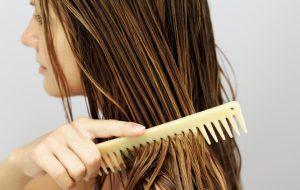 Уход за волосами, как правильно подбирать шампунь