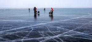 Популярный туристский маршрут на Байкале признали небезопасным