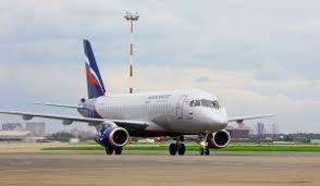 «Аэрофлот» удвоит число рейсов Москва — Любляна