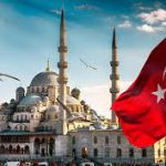 Налог на проживание в Турции включат в турпакет