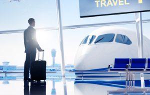 Business Travel Forum 2020: риски для бизнес туристов и новые технологии
