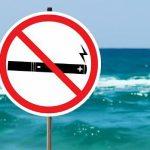 Индия запретила ввоз электронных сигарет