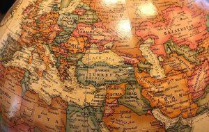 Авиакомпании жестко меняют расписания, минуя опасные районы на Ближнем Востоке