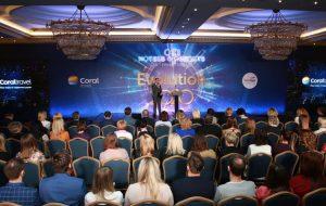 OTI Holding, куда входит Coral Travel и Sunmar, создает свою гостиничную сеть