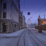 Финны предупреждают о задержках в выдаче визы в марте и феврале
