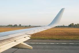 Авиабилеты за рубеж немного подорожают