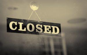 Туроператор «Северная Венеция» приостановил деятельность