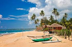 Туризм не Шри-Ланке уже никогда не будет прежним. Он станет гораздо лучше!