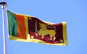 Шри-Ланка все-таки отменила плату за визы