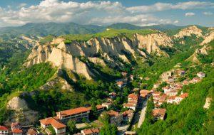 Болгария, спаси меня от скуки!