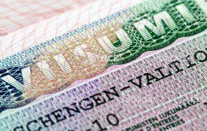 Финны озвучили условия для получения 5-летнего «шенгена»