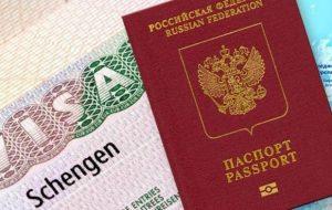 Получение «шенгена» превратилось в рулетку: обещали визу на 5 лет, выдали на две недели