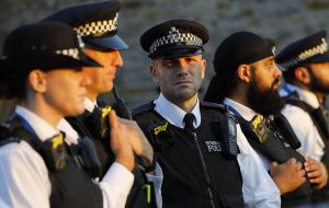 Туристам в Египте надо быть на чеку. Полиция задерживает иностранцев налево и направо
