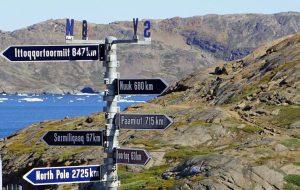 Туристические направления, которые мы успели позабыть. А ведь зря