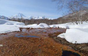 Эта зима может оказаться последней для горнолыжных курортов Европы