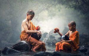 Безопасно ли отдыхать в Таиланде? Последние предупреждения путешественникам