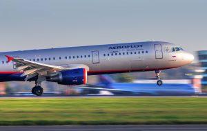 «Аэрофлот» продлил период возврата билетов на рейсы в КНР