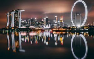 Сингапур запустил программу лояльности для MICE-сегмента
