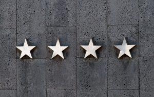 Эксперт: «возвращение к добровольной классификации гостиниц отбросит рынок в прошлый век»