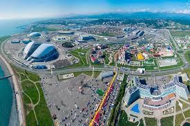 Россияне начали аннулировать туры в Сочи