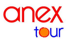 ANEX Tour открыл продажи туров на Корсику