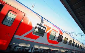 РЖД начали отменять внутренние поезда из-за падения спроса