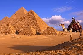 Египет разрешил туристам продлевать визы на срок до 5 лет