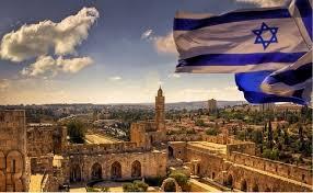 Дипломат объяснил, почему россиянам так часто отказывают во въезде в Израиль
