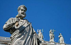 В Италии введены 7 правил поведения во время вспышки коронавируса