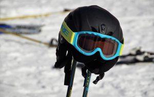 Вдумайтесь в цифру: сотни миллионов горнолыжников остались без гор и без лыж в этом году