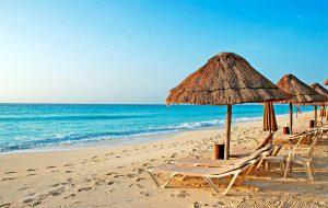 Туристы не готовы менять зарубежные курорты на отечественные из-за коронавируса