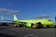 «Сибирь» хочет летать из Владивостока в Пусан и добавить рейсов в Сеул