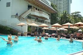 Все отели на Пхукете закрываются в связи с коронавирусом