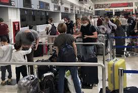После пандемии коронавируса у туристов появятся новые привычки