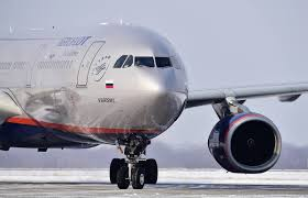 Правительство России утвердило правила выделения Ростуризмом субсидии за невозвратные авиабилеты