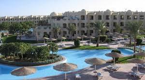 Власти Египта не пустят туристов на побережье Красного моря без справки об отсутствии COVID-19