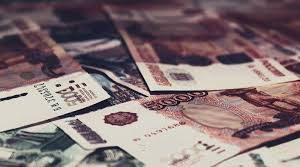Стало известно, когда россияне смогут вернуть деньги за отмененные туры