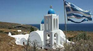 Греческие туроператоры получили возможность выдавать туристам ваучеры вместо денег
