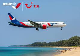 TUI Россия перенесет туры на новые даты по старой цене