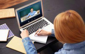 MITT продолжает проводить антикризисные курсы для турфирм онлайн