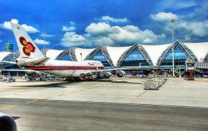 Россиян просят выйти на связь в Таиланде. Это поможет им вернуться домой