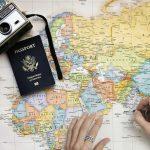 Туристы начали бронировать авиабилеты на январь 2021 года