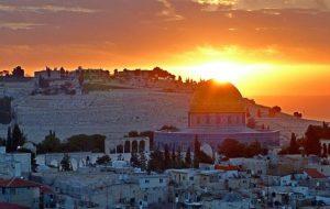 За счет чего Израиль способен быстро восстановить турпоток после кризиса?