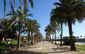 Откроется ли Испания для туристов после снятия карантина в этом году?