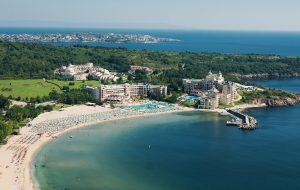 Минтуризма Болгарии поддержало отмену виз для туристов из РФ