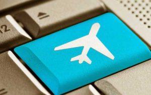 РСТ: введение «электронной путевки» следует перенести на конец 2021-го