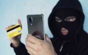 Ростуризм предупредил туристов о мошенниках