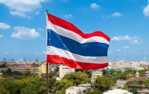 В посольстве уточнили время вылета трех вывозных рейсов из Таиланда