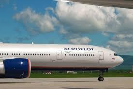 «Аэрофлот» уточнил, на каких условиях будет выдавать сертификаты за отмененные полеты
